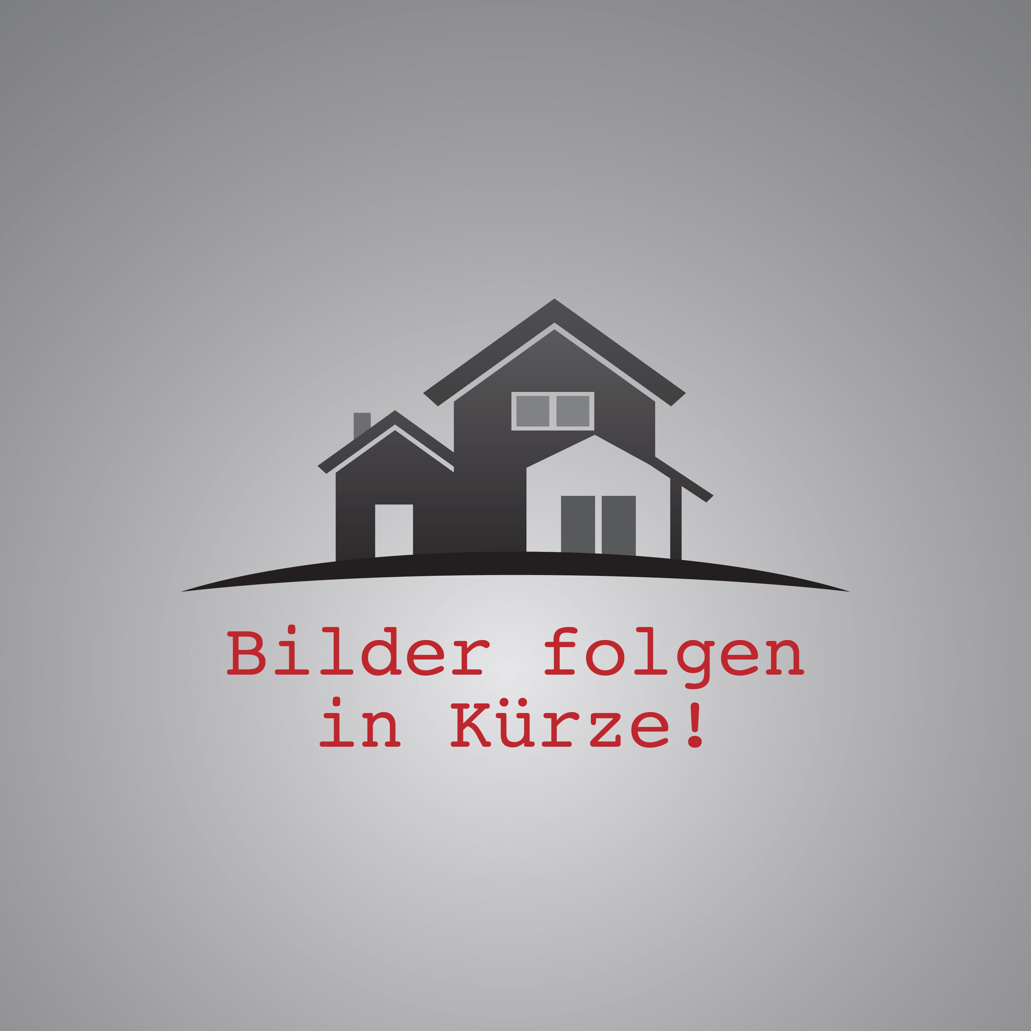 Wohnhaus Speyer